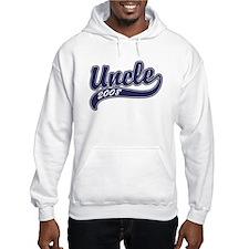 Uncle 2008 Hoodie