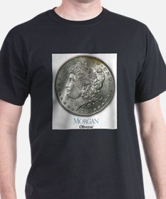 Funny Numismatist T-Shirt