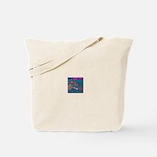 Unique Wendy c allen Tote Bag