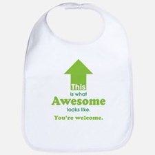 Awesome_lime.png Bib