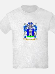 Pozzo T-Shirt