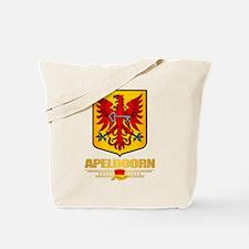 Apeldoorn Tote Bag