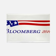 Bloomberg Magnets