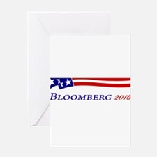Bloomberg Greeting Cards