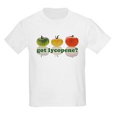 got lycopene? T-Shirt