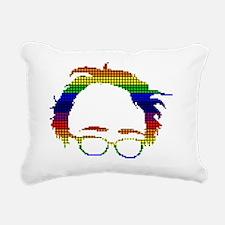 Cute Dank Rectangular Canvas Pillow