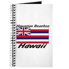 Hawaiian Beaches Hawaii Journal