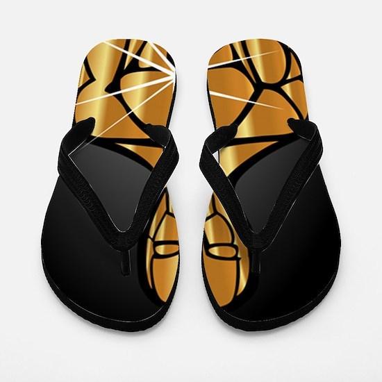 oscars Flip Flops