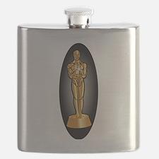 oscars Flask
