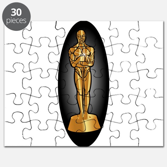 oscars Puzzle