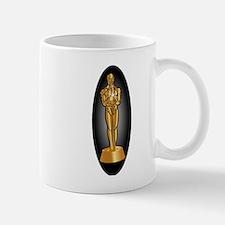 oscars Mugs