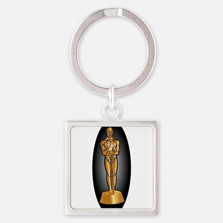 oscars Keychains
