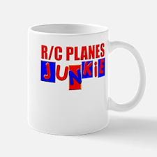 Funny R/C Mugs