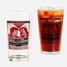 Unique 3000 Drinking Glass
