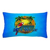 Key west Pillow Cases