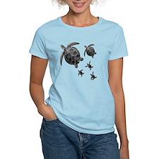 Cool Olives T-Shirt
