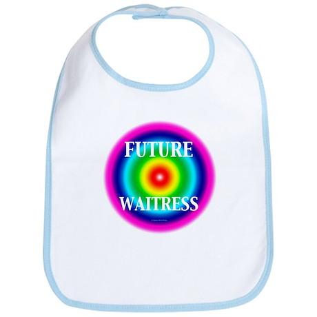 Waiter/Waitress Bib