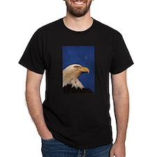 Bald headed eagle T-Shirt