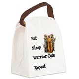 Warrior cats Lunch Sacks