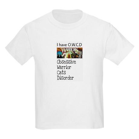 Warrior Cats Shirts Tees Custom