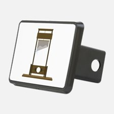 Guillotine Hitch Cover