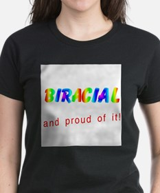 Unique Mixed marriages Tee