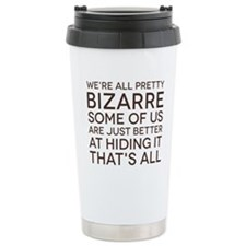 Funny Thebreakfastclubmovie Travel Mug