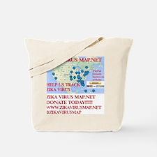 Sean hannity Tote Bag