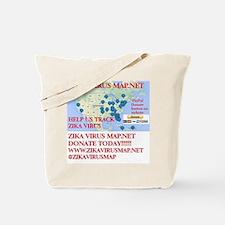 Unique Sean hannity Tote Bag