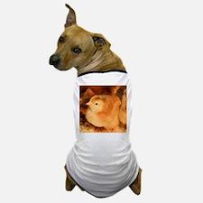 Unique Peeps Dog T-Shirt