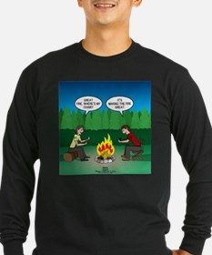 Great Campfire T
