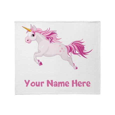Pink Unicorn Gifts & Merchandise | Pink Unicorn Gift Ideas ...