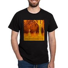 Uncle Weirdo T-Shirt