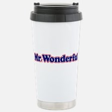 Cute Humour Travel Mug