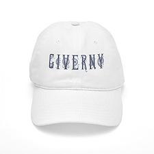 Giverny Baseball Cap