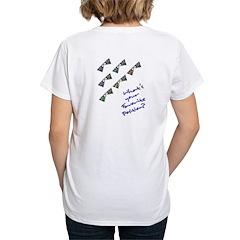 Favorite Position? (1x2x3) - Shirt