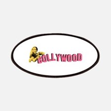 Bollywood Patch