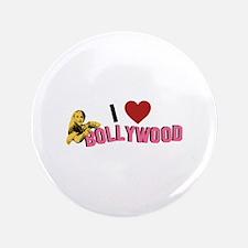 I Love Bollywood Button