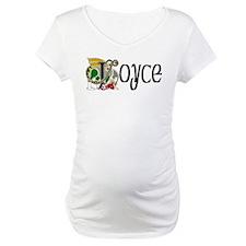 Joyce Celtic Dragon Shirt