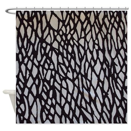 nature shower curtain by simpleshopping