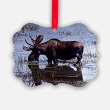 THE GREAT OUTDOORS Ornament