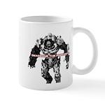 DZtP3 Mugs