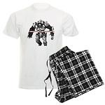 DZtP3 pajamas
