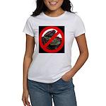 No Orcs T-Shirt