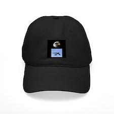 Cool B 52 bomber Baseball Hat