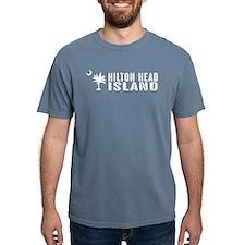 Cute Old air force Dog T-Shirt