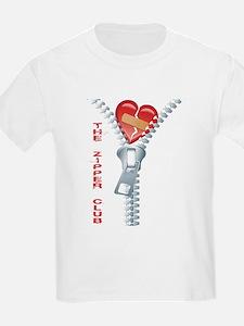 Funny Surgery T-Shirt