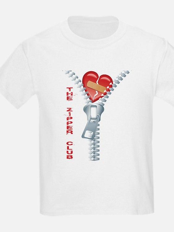 Kids open heart surgery t shirts open heart surgery for Dog t shirt for after surgery