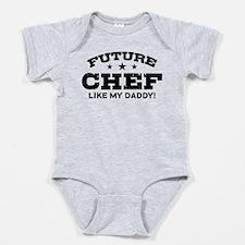 Cute My heart belongs to a paramedic Baby Bodysuit
