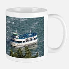 Maid of the Mist 1 Mugs